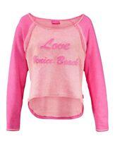 VENICE BEACH Frottee-Shirt   Gr.34,40