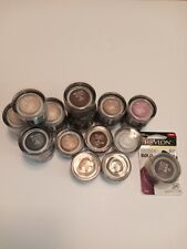Revlon ColorStay Creme Eyeshadow (Brand new & sealed) ~Choose Your Color~