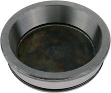 Manual Trans Countershaft Race-5 Speed Trans Front SKF LM67010BCE