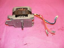 Samsung Dishwasher Electric Water Pump Motor IC-61225SSDWB