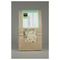 Jacquard 1//2 Lb Bag Damar Resin Crystals
