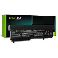 Green Cell Batterie pour Dell Vostro 1310 1320 1510 1511 1520 2510 6600mAh