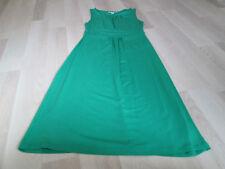 Boden Patternless Casual Sleeveless Dresses for Women