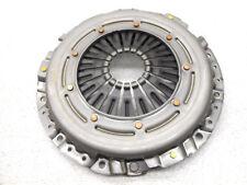 OEM Hyundai Sonata Tucson 2.4L/3.3L Transmission Pressure Plate 41300-24530