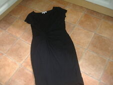 Laura Ashley Damas Vestido, Size UK 10,G/C, Diseñador Damas Vestido, Free UK Post