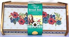 price of Wesco Bread Box Travelbon.us