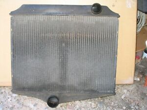 96 1996 Volvo 850 turbo INTERCOOLER    >>>PARTING OUT five 850s<<<  93 94 95 97