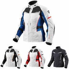 Polyester Exact Women Summer Motorcycle Jackets