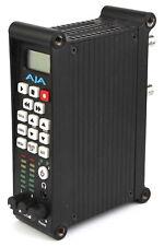AJA Ki Pro Mini Compact Field / Portable Recorder with ProRes 422 / HD-SDI
