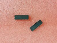 1x AMD D8288 BUS CONTROLLER IC 20 PIN CERDIP