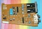 Yamaha 02R: Analog 2-Track Stereo Input Board XQ117 ANI1-1 Mischpult Mixer O2R