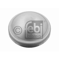 Schutzdeckel Radnabe Hinterachse beidseitig - Febi Bilstein 29854