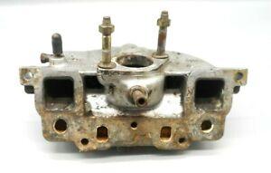 collecteur admission d'aire Peugeot 205 1,3L essence phase 1  9150419180