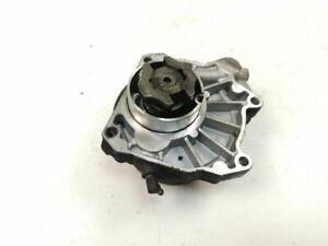 Saab 9-3 Ver2 2010 Vacuum Pump Diesel AMD13155