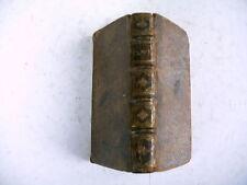 poésie latine CLAUDIANI VITA Gregorii gyraldi