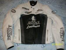 Polo Motorrad-Protektoren Jacken
