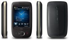 HTC TOUCH VIVA. NUEVO A ESTRENAR. LIBRE. GARANTIA. EN 24H LO TIENES