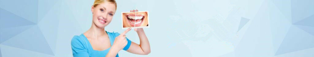 IRIS-Dental