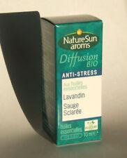 NatureSun Aroms - Complexe diffusion Provence Bio - 10 ml