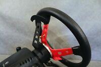 """Wheel Paddles for Logitech G25/27/29/920 """"DRIFT SPEC"""" / SIMRACING"""