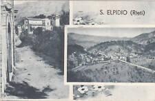 * SAN ELPIDIO - Panorami