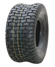 18x8.50-8 4ply Soft Turf Lawnpro Lawn & Garden Tire