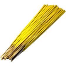 ~100~ Genuine Ancient Wisdom~Vanilla~Loose Indian Incense Sticks~uk seller~