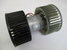 BMW 3 Series AC Blowers & Fans for