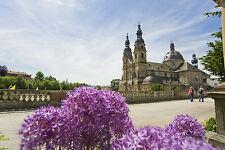 Kurzreise/Städtereise/Wochenendpauschale Fulda/Invite Hotel/3Tage/2ÜN/2Personen