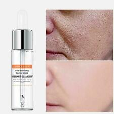 100% Strong Hyaluronic Acid Serum Anti Wrinkle Face Gel Moisturiser Derma R X8T4