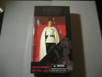 Director Krennic Star Wars The Black Series 6 inch Action Figure