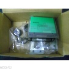 Photoelectric Sensor RSC 256-629