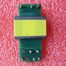 New original 5V transformer PD46AF2-STB 1035KBAYB For Samsung BN44-00363A UA55C8