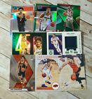 2021/22 Panini Chronicles Draft Picks BKB Rookie Pick Your Player Complete Set