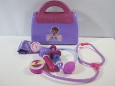 Disney Doc McStuffins Doctor Bag and