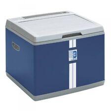 Mobicool B40 Thermoelektrtik und Kompressor Kühlbox A+
