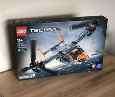 Lego Technic Bell Boeing V-22 Osprey - 42113