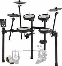 Roland TD-1DMK - E-Drum Set - OVP & NEU