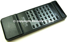 Kenwood RC-P3010 CD Remote Control FAST $4 SHIPPING!!!!