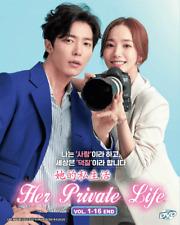 Drama Korean DVDs & Blu-ray Discs for sale | eBay