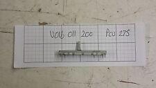 Vestax entrée PCV-275 fader NEUF PMC 170 etc