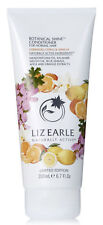 Liz Earle Botanical Shine Geranium/Citrus/Vanilla Ltd Edition CONDITIONER 200ml
