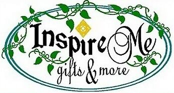 inspiremegifts2014