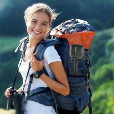 Travel Carry Hard Case Storage Bag Box Waterproof For GoPro Hero 7 6 5 4 Black U
