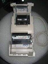 EPSON TM-H6000III imprimante de caisse