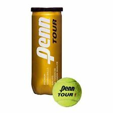 Pro Tour Extra Duty High Altitude Tennis Ball Cans in Multi-Packs (2-24 Cans Ava