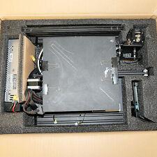 Creality Ender 3 FDM i3 3D Drucker LCD Display Alurahmen 220x220x250mm #002
