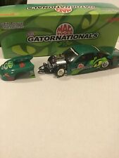 2003 Action Mac Tools Gatornationals Cavalier Pro Stock 1/24 scale /1200