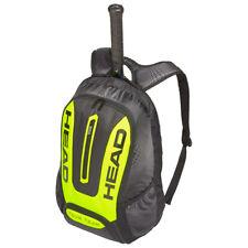 HEAD Tour Team Extreme Backpack NEU