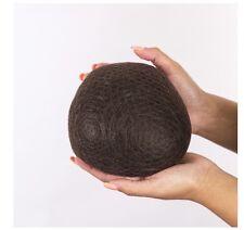 *** imbottitura per capelli Per capelli ripieno Crocchia Maker Nero ***